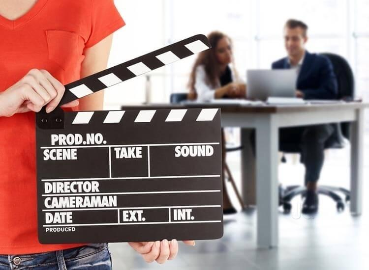 Find Out About Jobs for Actors