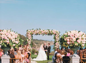 Hints and Tips for Planning Your Wedding Reception