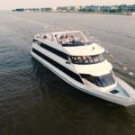Planning Your Wedding on a Boat - Pros and Cons